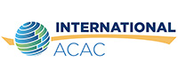 IACAC International Association for College Admission Counseling