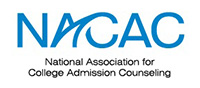 NACAC National Association for College Admission Counseling
